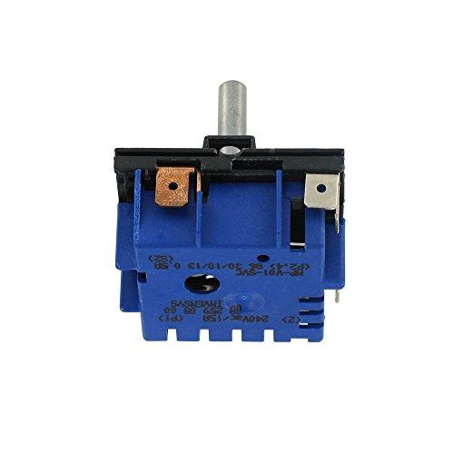 ivensys-mp-v01-svc-energy-regulator-simmerstat-blue