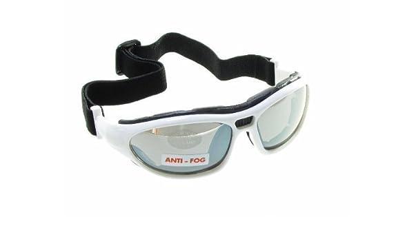 Fascetta Stireria Softbag Alpland Kitesurf Triathlon-Sci Occhiali Occhiali da Sole Incl