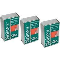 Noise X Schwimmer 's 2Erwachsene 1Pack à 3 preisvergleich bei billige-tabletten.eu