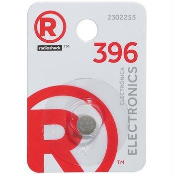 radioshack-396-button-battery-by-radioshack