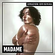 VOCE (Acoustic Version) (Amazon Original)