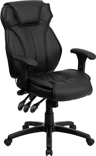 flash-furniture-high-back-leather-chair-black-by-flash-furniture