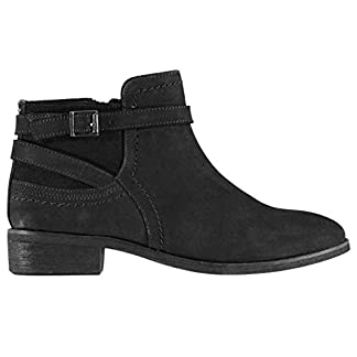 Firetrap Women's Boots 5