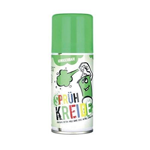 dieters-17217-150-ml-graffiti-spray-chalk-can