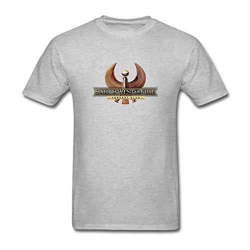 mens-earth-wind-and-fire-logo-t-shirt-s-colorname-short-sleeve-large