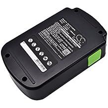 Festool CS-FCT120PW Akkus 2000mAh C 12 Li, T 12+3, FESTOOL, 498336, 498338, 498339, BPC 12