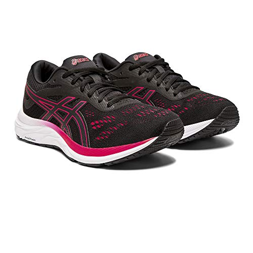 ASICS Gel-Excite 6 Women's Zapatillas para Correr - AW19-41.5