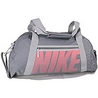 dbd2c7c863333 Suchergebnis auf Amazon.de für  Nike - Henkeltaschen   Sporttaschen ...