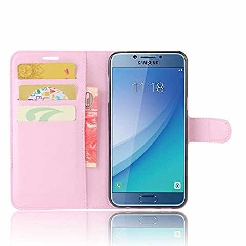 SMTR Samsung Galaxy C5 Pro (5.2