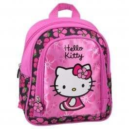 Sac à dos Hello Kitty 25 cm qualité supérieure
