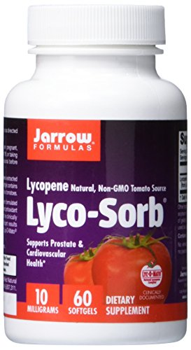 jarrow-lyco-sorb-lycopene-10mg-60-softgels-by-jarrow-formulas