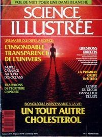 Vol De Nuit [Pdf/ePub] eBook