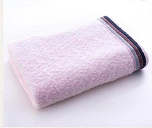 xxffh-asciugamano-da-bagno-morbido-e-confortevole-cotone-naturale-non-irritante-asciugamani-paio-di-
