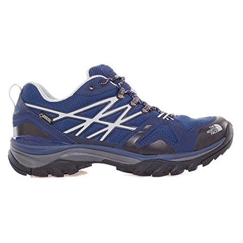 The North Face Hedgehog Fastpack Gore-Tex, Chaussures de Randonnée Basses Homme