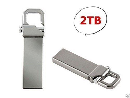 usb-flash-drive-memory-usb-stick-u-disk-pen-drive-2tb-pendrive-color-silver-size-2tb