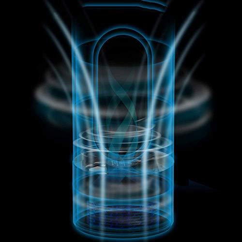 JYFLY Moskito-Mörder-Lampe USB-Wanze Zapper-Fliegen-Insekten-Mörder mit Lampe des
