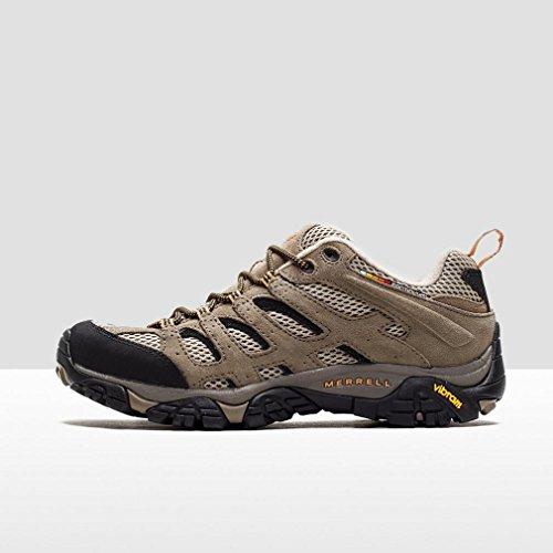 merrell-moab-ventilator-mens-trail-running-shoes-brown-uk75