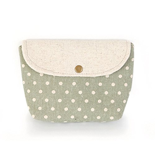 multi-purpose-eco-viaggio-make-up-cosmetic-pouch-bag-astuccio-compatto-green-taglia-unica