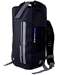 Overboard Classic Sac à dos imperméable 30l
