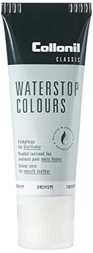 collonil-waterstop-classic-lucido-da-scarpe-unisex-adulto-blu-denim-75-ml