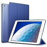 ESR Case for iPad Air 3 2019, Trifold Smart Case, Auto