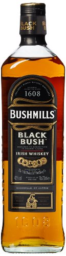 bushmills-black-bush-blended-irish-whiskey-1er-pack-1-x-700-ml