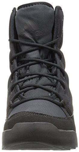Da donna Adidas Outdoor Cw Choleah Insulated CP neve Boot Black/Reflective/Black