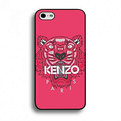 kenzo-tiger-coquekenzo-coque-apple-iphone-6-iphone-6sapple-iphone-6-iphone-6s-coqueluxury-brand-kenz