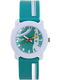 5847a0fc2 Zoop Girl s Watches Online  Buy Zoop Girl s Watches at Best Prices ...