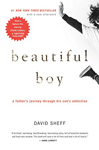 Download book beautiful boy a father s journey through his son s read beautiful boy a father s journey through his son s addiction online book by david sheff full supports all version of your device includes pdf fandeluxe Image collections