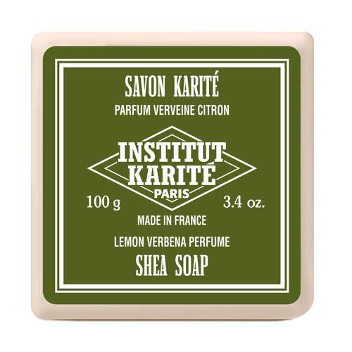 Institut Karité Savon Mixte