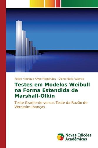 testes-em-modelos-weibull-na-forma-estendida-de-marshall-olkin-teste-gradiente-versus-teste-da-razao