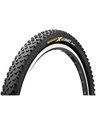 Conti X-King ProTection 27.5 Skin faltbar ProTection