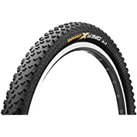 Continental X-King Protection Copertone Flessibile, 27.5 x 2.4