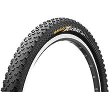Continental X king Race Sport - Cubierta para bicicleta de montaña (26 x 2,0)