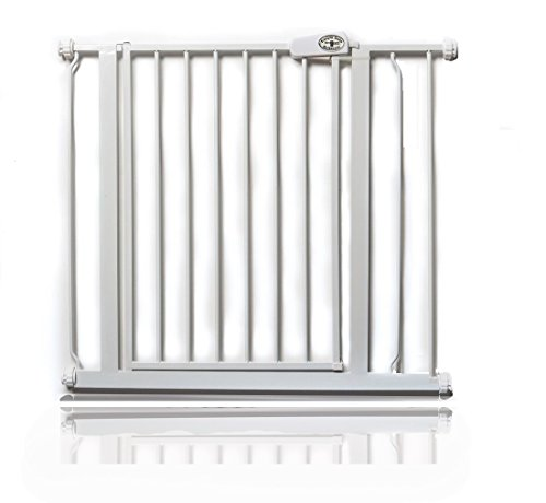 bettacare-easy-fit-pet-gate-pressure-fitted-pet-gate-75cm-148cm-814cm-894cm-white