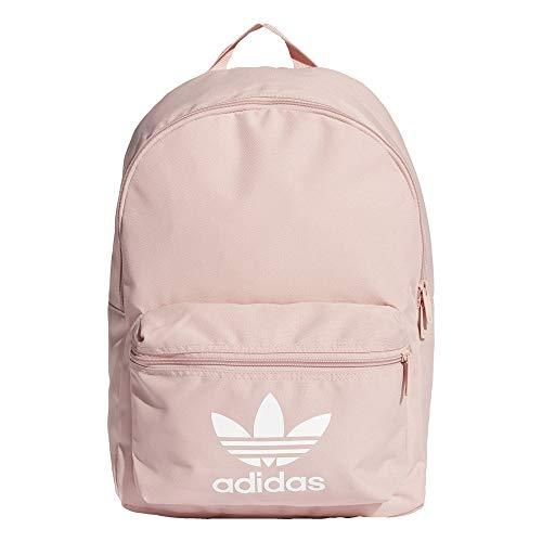 adidas AC Class BP Sports Backpack, pink Spirit, NS