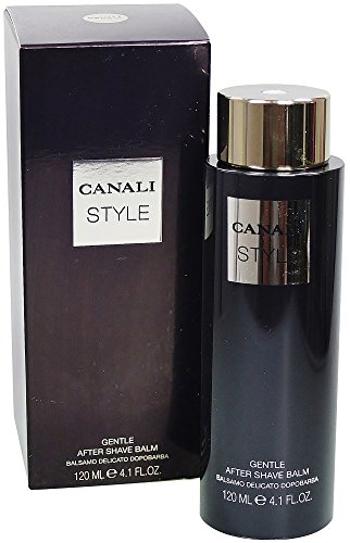 canali-style-baume-apres-rasage-120ml