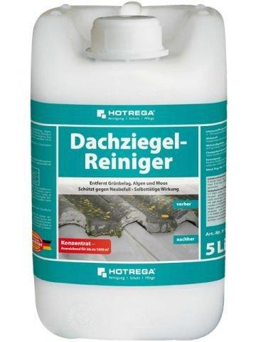 hotrega-dachziegel-reiniger-2-liter-konzentrat