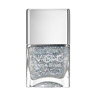 Nails Inc Nail Polish, Diamond Arcade
