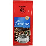 GEPA Café Camino, 6er Pack (6 x 250 g Packung)