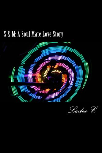 s-m-a-soul-mate-love-story-soul-love-book-1-english-edition