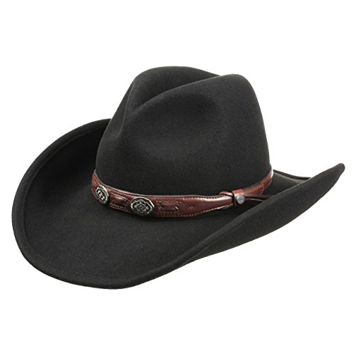 roy-cowboy-hat-stetson-wool-felt-hat-rodeo-hat-l-58-59-black