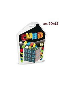 Teorema Juguetes-Juegos Cubo,, 3.te65354