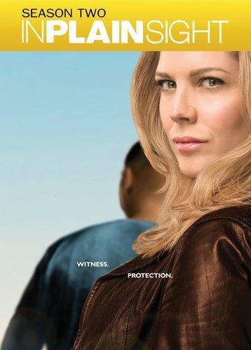 in-plain-sight-season-two-reino-unido-dvd