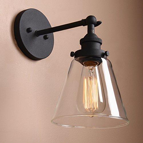pathson-antik-deko-design-klar-glas-innen-wandbeleuchtung-wandleuchten-vintage-industrie-loft-wandla