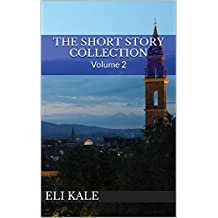The Short Story Collection: Volume 2