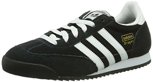 adidas Originals Dragon, Baskets mode mixte adulte
