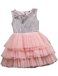 Disfraz De Princesa Aurora Vestido Traje De Bella Durmiente