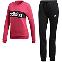 tute adidas donna - Rosa: Sport e tempo libero - Amazon.it